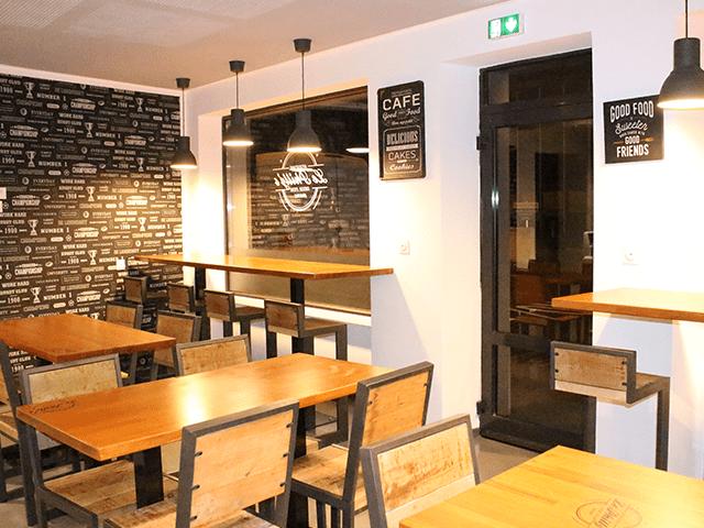 restaurant-clermont-ferrand-fast-food-salle
